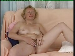 Sexy old sluts shaving assholes and pussies before fucking – best granny content for you!