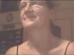 52 years dutch granny gif gread webcam bill
