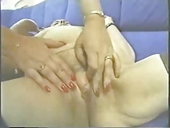 Marvellous amateur videotape be advantageous connected with superannuated lesbians having distraction