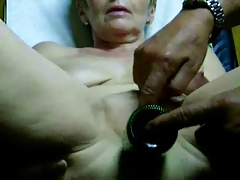 Naughty grannies fucked hard till orgasm – browse ultimate collections of granny porn tube site!
