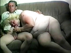 Supporter of Nature 60 Funny Mature Sexclub