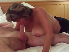 Filthy babes in jizz swallow porn movies – discover best granny tube on the web!