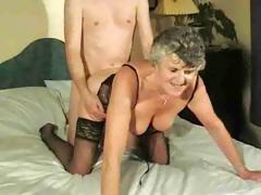 Graany Widely applicable Shafting Mendicant Work on Get Cumshot On Face