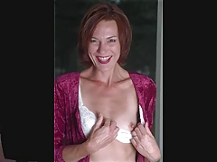 Mature Women Nude Slide Show 1