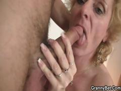 She is best-liked up and pussy fucked
