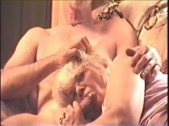 HOT Peel OF DARLA AND DAVE EROTIC AND EXCITING SENIORS