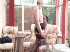 Of age slut gets pussy teased mainly a govern