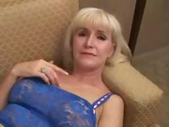 Sexy grannies fucking like real pro pornstar whores – enjoy best granny porn tube online!