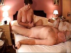 Old whores presenting exciting massage sessions till guys cumming in best granny porn movies!