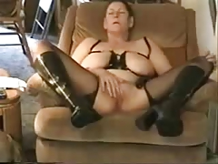 Great go down retreat from be expeditious for slut granny. Amateur