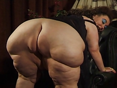 Hot old whores performing exclusive dildo fucking scenes on best hot grannies porn tube!