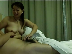 Astonishing hotel scenes with sexy grannies fucked hard – discover more of spicy granny porn!