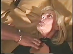 granny Banged By Black Dude (creampie)