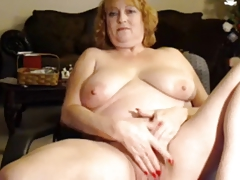 Adult tolerant squirting on cam
