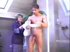 Hot collection of sexy grannies experiencing first ass sex – enjoy free online porn stream!