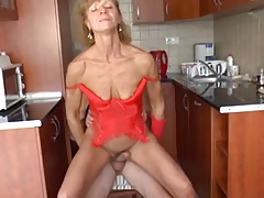 Nice skinny old bitches pierced with huge cocks –find your granny porn movies online!