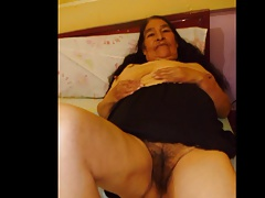 Hot latina old whores getting their hardcore fucking delight – explore hottest granny porn tube!