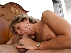 Telling Mature  abyss Anal Fuck