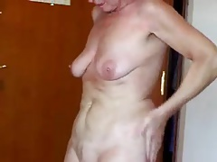 Find big granny tits in extreme hot porn movies streamed online on the tube!