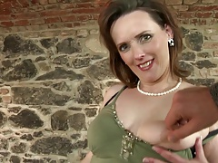Booty grown up mom suck and fianc� young weasel words