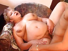 What is make an issue of Name of BBW Czech Russian Polish Granny ?